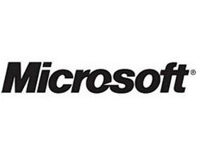 Image 1 of Microsoft Lifecam Studio Usb Windows 1080p Video 30 Fps Autofocus Silver/ Black (retail) Q2f-00017 Q2F-00017