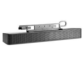 Image 1 of Hp Lcd Speaker Bar Nq576aa 98797 NQ576AA