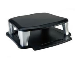Image 1 of Targus Universal Monitor Stand Pa235u 99325 PA235U