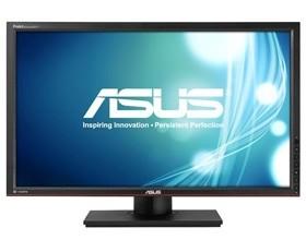 "Image 1 of ASUS PA279Q 27"" WLED IPS, 100MIL:1, HDMI, DP, DUAL LINK DVI-D, SPEAKERS, 3YR PA279Q PA279Q"