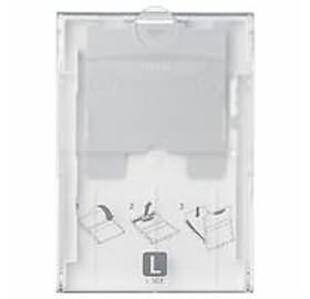 Image 1 of Canon Pclcp300 Paper Tray, L Size, Suit For Cp760/ Cp770 Pclcp300
