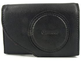 Image 1 of Canon Pscm4 Leather Case For Ps S90 Pscm4 PSCM4