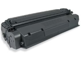Image 1 of HP Q2624A Toner Cartridge Black Q2624A Q2624A