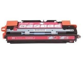 Image 1 of Hp Q2683a Toner Cartridge Magenta Q2683a Q2683A