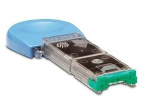 Image 1 of Hp Q3216a Laser Toner Staple Cartridge Q3216a Q3216A