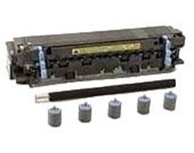 Image 1 of Hp Q5422a 220v User Maintenance Kit Q5422a Q5422A