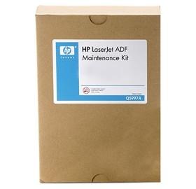 Image 1 of Hp Q5997a Adf Maintenance Kit Q5997a Q5997A