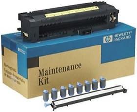 Image 1 of Hp Laserjet Q5999a 220v Maintenance Kit For Laserjet 4345 Mfp Q5999A