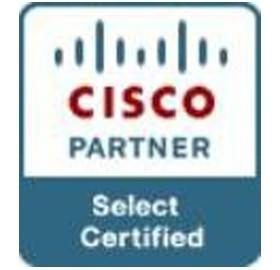 Image 1 of Cisco 10gbase-sr X2 Module X2-10gb-sr= X2-10GB-SR=