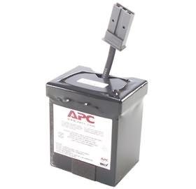 Image 1 of Apc Out Of Wrnty Replac Battery Rbc30 Apc Premium Replacement Battery Cartridge Rbc30 Rbc30 RBC30