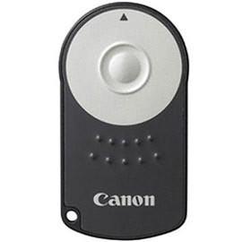 Image 1 of Canon Rc6 Wireless Remote Contr Rc6 RC6