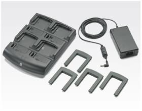 Image 1 of Motorola Sac7x00-401ces Sac7x00-401ces SAC7X00-401CES
