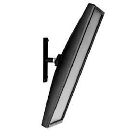 Image 1 of Atdec Display Direct Wall Black Sd-wd SD-WD
