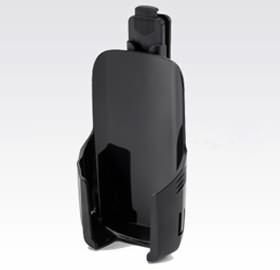 Image 1 of Motorola Sg-mc5511110-01r Holster: Rigid Mc55 Non Core Mc7094-pkcdcrha8wr SG-MC5511110-01R
