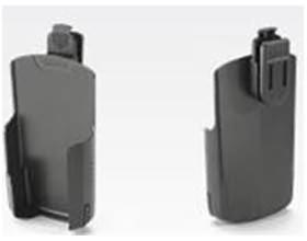 Image 1 of Motorola Mc75 Rigid Holster W/ Large Clip Sg-mc7011110-02r SG-MC7011110-02R