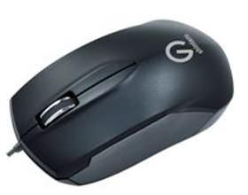 Image 1 of Shintaro 3 Button Optical Mouse Sh-sm03 SH-SM03