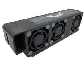 QNAP FAN MODULE FOR TS-XX79USP-X79U-FAN-MODU
