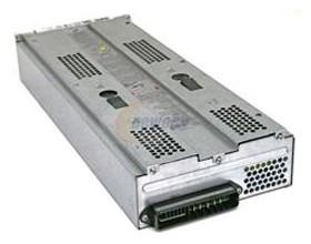 Image 1 of Apc Symmetra Rm Battery Module Symmetra Rm Battery Module Sybt2 SYBT2
