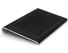 Image 1 of Targus Lap Chill Mat Cool Notebook Laptop Netbook Tablet Black 1 Year AWE55AU