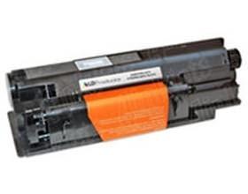 Image 1 of Kyocera Black Toner Kit For Fs-6030mfp/ Fs-6025mfp 1t02k30as0 1T02K30AS0