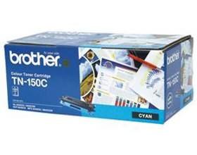 Image 1 of Brother Tn150c Brother Cyan Tn Suit Hl-4040cn/ 4050cdn, Dcp-9040cn, Mfc-9440cn TN-150C