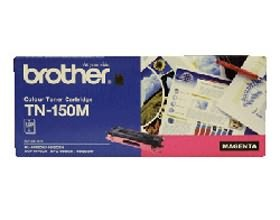 Image 1 of Brother Tn150m Brother Magenta Tn Suit Hl-4040cn/ 4050cdn, Dcp-9040cn TN-150M