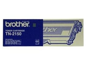 Image 1 of Brother Tn2150 Blk Toner High Yield Tn2150 For Hl-2140/ 2170w TN-2150