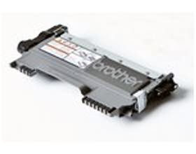 Image 1 of Brother Tn2250 Mono Laser Tn - High Yield Cartridge - Up To 2, 600 Pages TN-2250