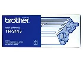 Image 1 of Brother Tn3145 Blk Toner Tn3145 For Mfc-8460n/ 8860dn TN-3145