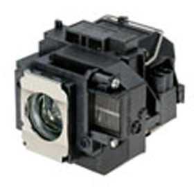 Image 1 of Epson Lamp - Eh-dm3 Projector Replacement Lamp Elplp56/ Suites Epson Eh-dm3 V13h010l56 V13H010L56