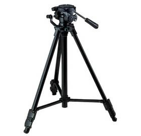 Image 1 of Sony Vctr640 Tripod Vctr640 VCTR640