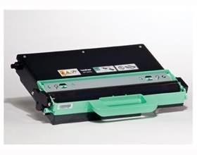 Image 1 of Brother Wt-200cl Waste Toner Pack For Hl-3070cw/ 3040cn, Dcp-9010cn, Mfc-9120cn WT-200CL