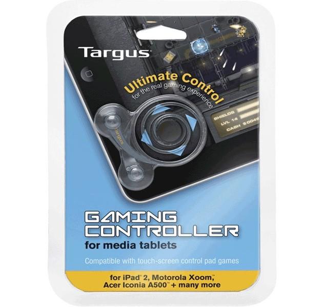 Image 1 of Targus Gaming Controller For Media Tablets AMM08EU AMM08EU