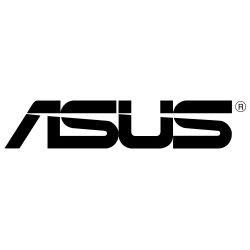 Image 1 of Asus Minipc Build Below $1000 - Onsite Warranty 3Yrs Nbd By Computergate (Asew3Nbd-Mpc1000) ASEW3NBD-MPC1000