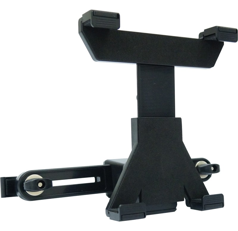 "Image 1 of Astrotek Car Headrest Mount For 7""-11"" Tablets H53+c56 H53+C56"