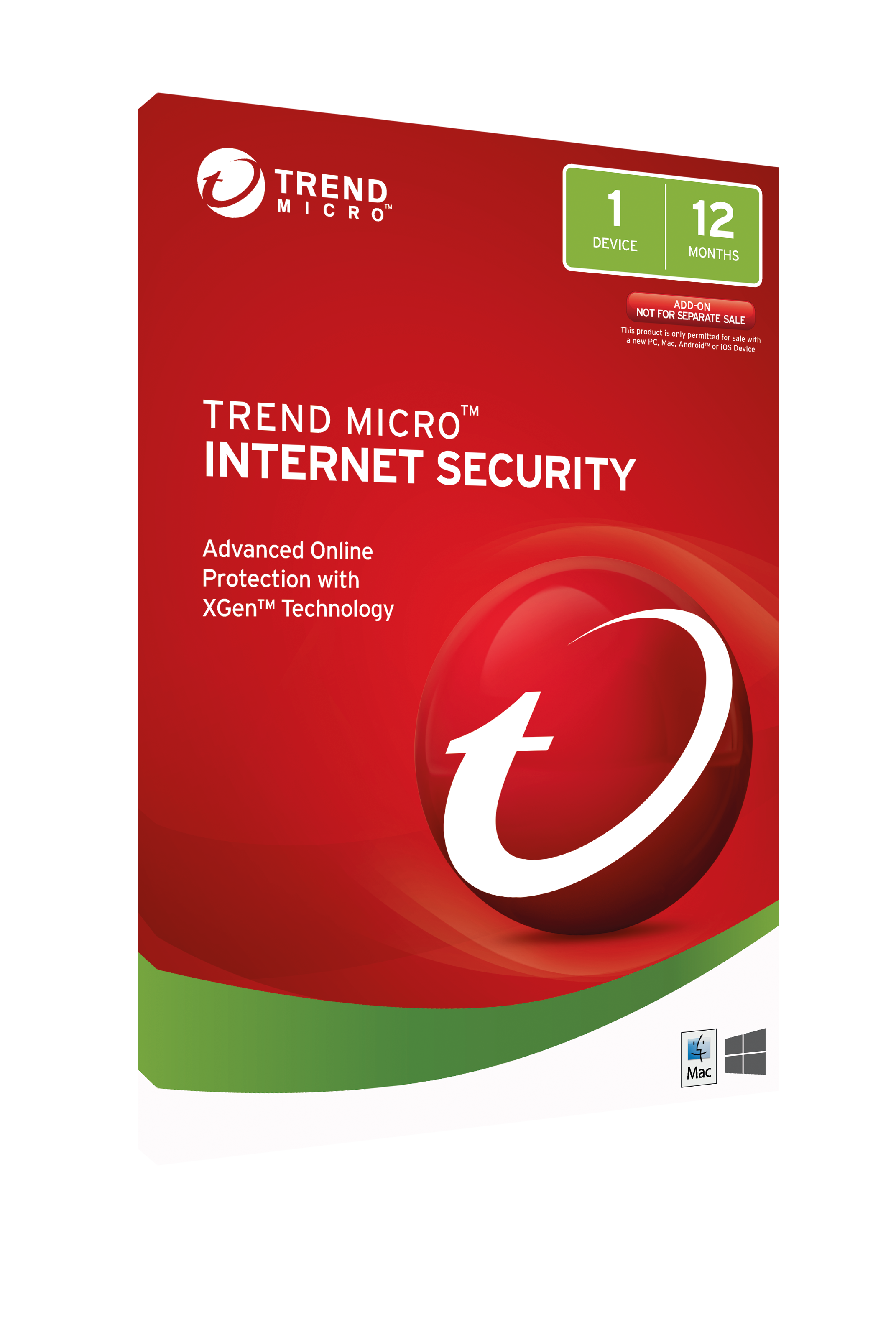 internet security trends 5 information security trends that will dominate 2016 cybercriminals are becoming more sophisticated and collaborative with every coming year to combat the threat in 2016, information security.