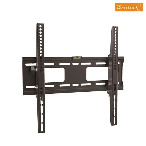 Image 1 of Brateck Economy Heavy Duty Tv Bracket For 32-55 Led 3d Led Lcd Plasma Tvs Lp42-44dt LP42-44DT