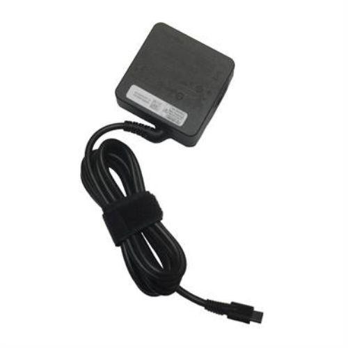 Image 1 of Toshiba Usb-C Ac Adapter 45W X20/ X30/ X40 Pa5279A-1Ac3 PA5279A-1AC3