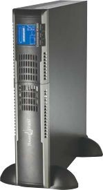 Image 1 of Powershield Commander 3000va Rack/ Tower Line Interactive Ups - 2400w Pscr T3000 PSCR T3000