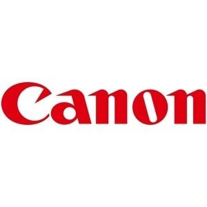 Image 1 of Canon Print Head (Pf-10) PF-10