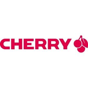 Image 1 of Cherry Stream Keyboard Black Usb (Jk-8500Eu-2) JK-8500EU-2