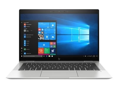 Image 1 of Hp X360 1030 G4 I7-8665U Plus Hp Backpack And Hp Premium Wl Mouse For $1 (8Px38Pa-Travelpack1) 8PX38PA-TRAVELPACK1