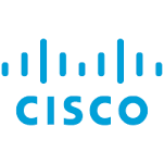 Image 1 of Cisco (Cp-Hs-W-532-Rj=) Headset 532 Wired Dual + Qd Rj Headset Cable Cp-Hs-W-532-Rj= CP-HS-W-532-RJ=