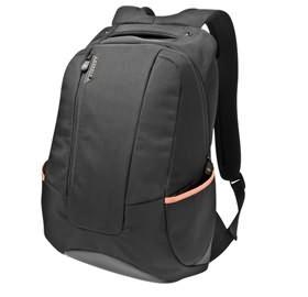 "Image 1 of Everki 15.4""-to 17"" Swift Backpack Ekp116nbk EKP116NBK"