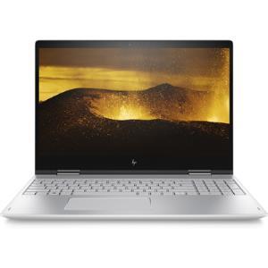 """Image 1 of Hp Envy X360 I5-8250u 16gb 256gb Ssd 15.6"""" Fhd Touch Mx150 4gb W10h 64 1yr 4su25pa 4SU25PA"""