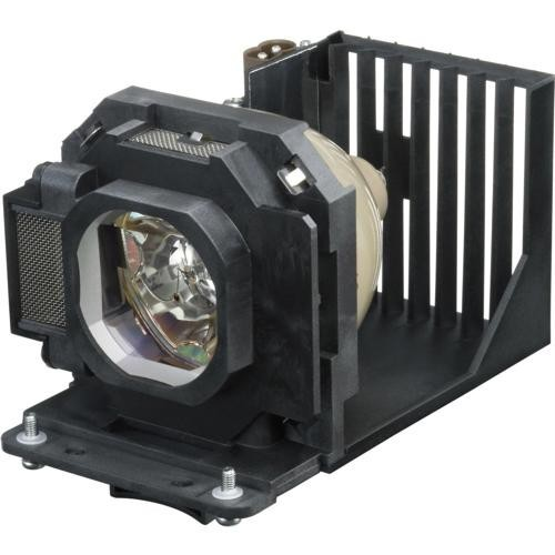 Image 1 of Panasonic Lamp For Lb75/ 80 Series Et-lab80 ET-LAB80