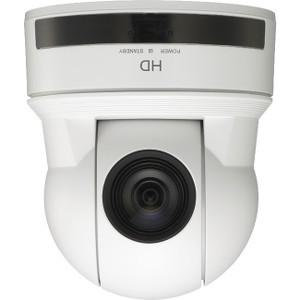 Image 1 of Sony Hd Evi Camera 1080/30p Resolution, 20x Optical Zoom .dvi-i Output, Rs-232c/rs-422,visca EVI-H100V/W