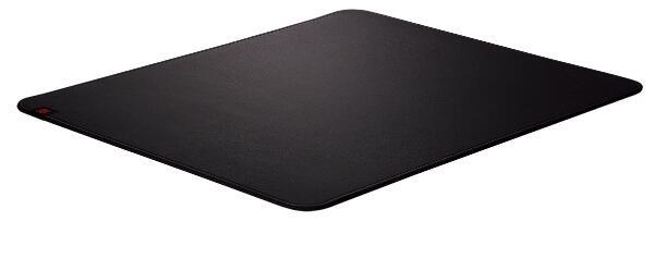 BENQ ZOWIE G-SR MOUSE PAD e-SPORTS,480 x 400 MM,3.5MM,1YR
