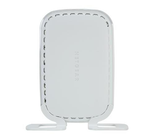 Image 1 of Netgear Gs605 (giga-switch) 5-port 10/ 100/ 1000mbps Gigabit Ethernet Switch 1866 GS605AU