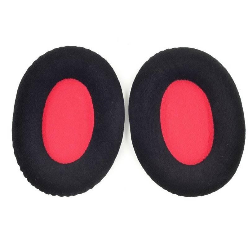 Kingston Technology VELOUR EAR CUPS (CLOUD II)